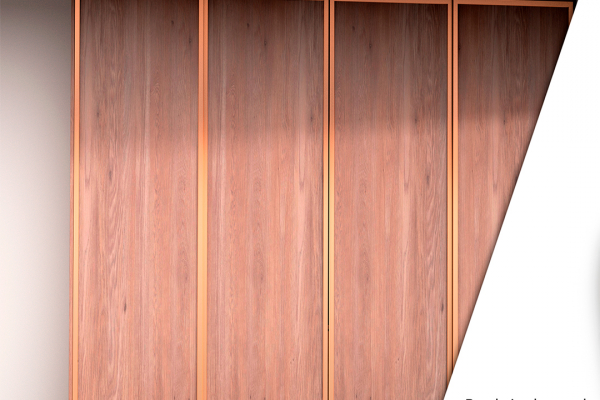 closet-renderfinal-v03C89649BB-CA0C-A109-B1E1-8792FAC097E0.jpg
