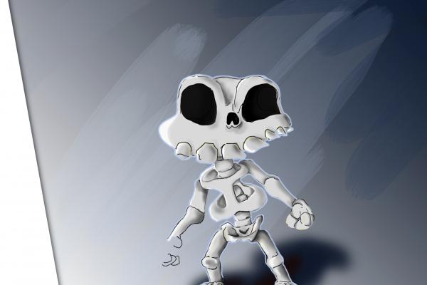 esqueletocolor-insta-v01-jpg1B68D496-5072-042C-ABF3-7FD5A0E23790.png