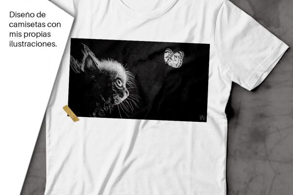 mock-up-camiseta-14340D253-5379-7E3F-4C6A-F315DF95569F.png