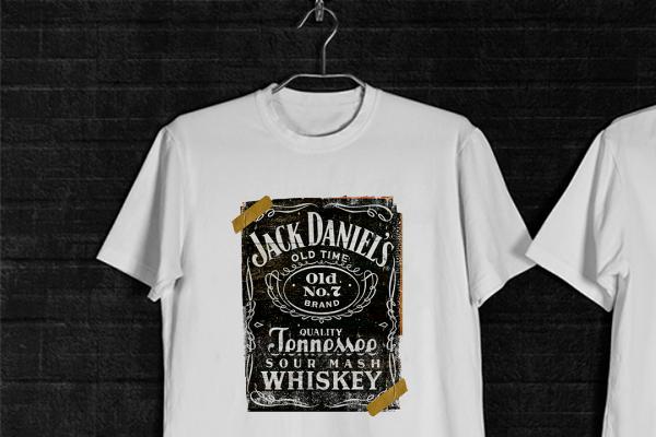 mock-up-camiseta-239019F50-1AD6-8953-E9E3-4A174E515B60.png