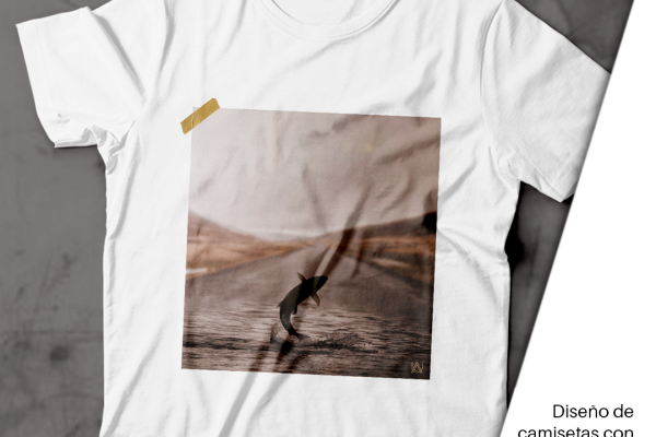 mock-up-camiseta-3D8932B44-95D2-5347-0B1E-C885CA7F4520.png