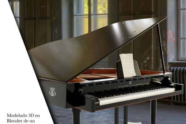 piano-insta-v01-1080x1080F25EE01B-64D9-CCBA-4034-0F6C5A67FA3A.png
