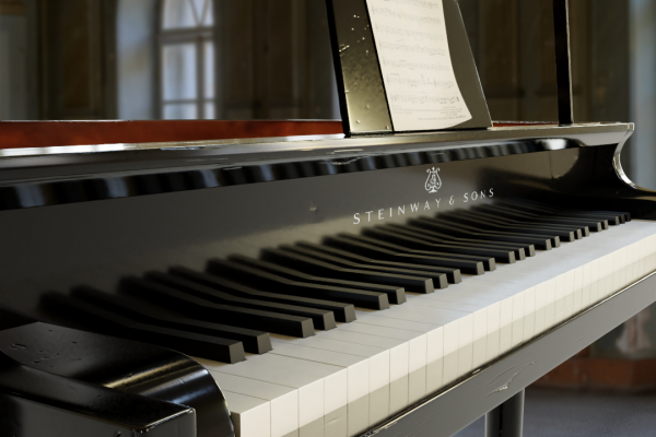 piano-insta-v02-1080x108088B6B4FD-29A6-E737-A9A6-FCE0F2194BA8.png