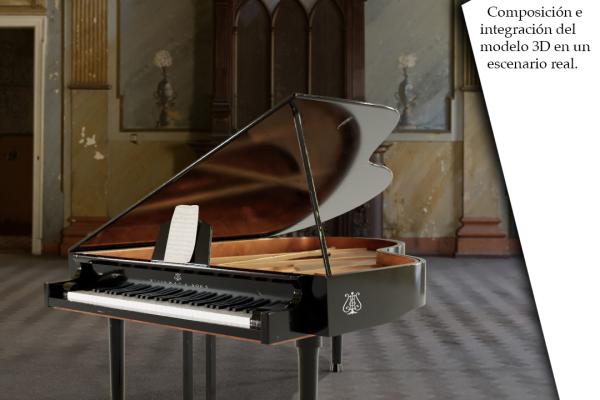 piano-insta-v03-1080x1080B60FEB81-6198-C87D-CA41-4B5FD359437B.png