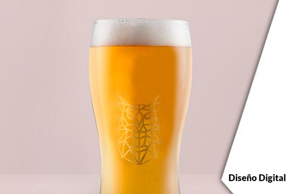 presentacionmockup-beer6AED5820-169F-53DE-ED7B-F1DBF4F84ABE.png