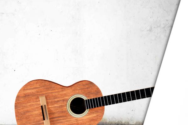 render-guitarra-2996744DC-4C46-BB7A-C98F-5FC63FD4C69F.png