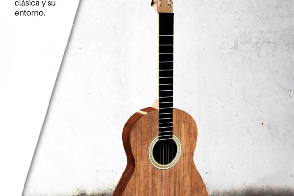render-guitarra-3F38A9973-AC91-A9E6-3AD8-06F26A3359F2.png