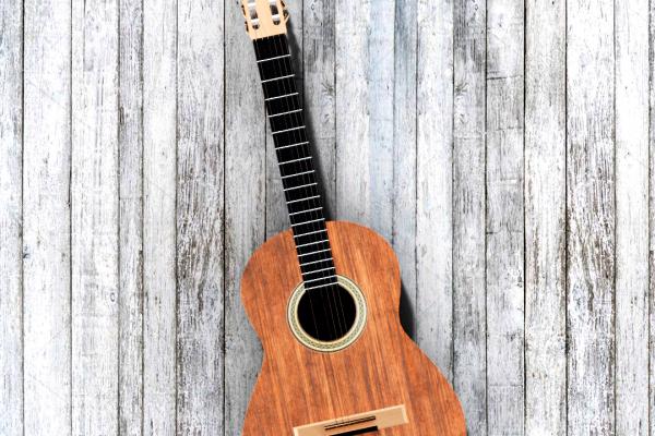 render-guitarraB920F76A-8B59-C437-62C8-6BB0C1FCC3AA.png