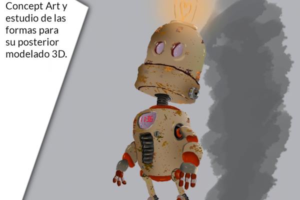 render-robot-concept76F4A330-758E-8086-DFBF-953DC61A47F9.png