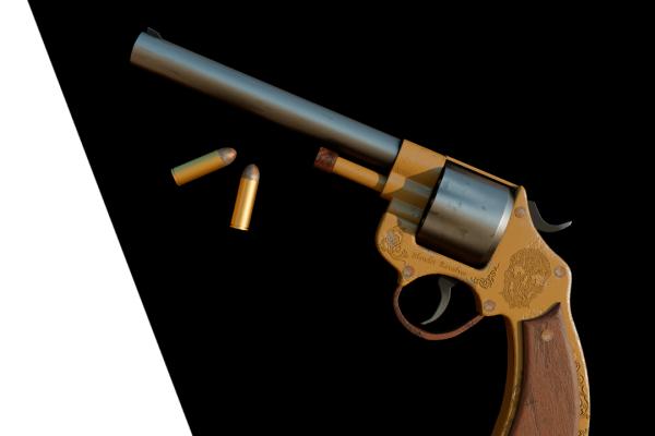revolver-insta-v010B416A0A-FC09-4C4A-5BAE-38A93CD155A4.png