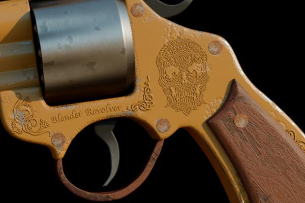 revolver-insta-v02BD51F2C4-765D-89C9-76E4-34B04829278C.png