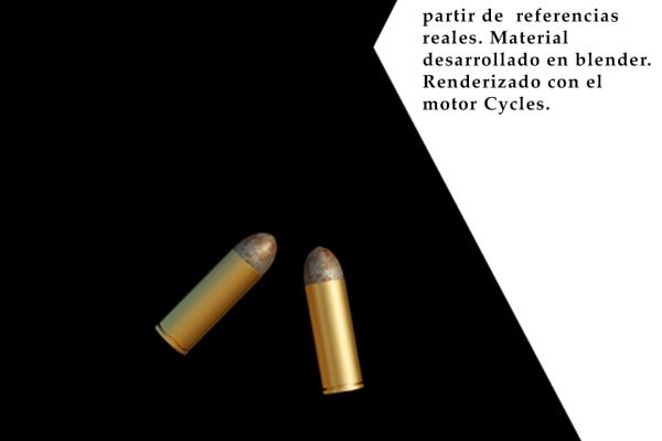 revolver-insta-v03BF6A662B-48D8-DF6A-3A7B-CFDCBC44132A.png