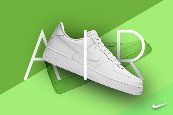 shoesgreen-jpgB1489BBC-0563-D716-6B38-A74B701E5AC0.png